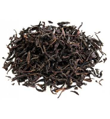 Herbata czarna ceylońska...