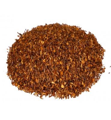Herbata Rooibos Superior (10g)