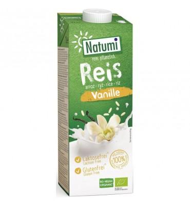 Natumi Napój ryżowy...