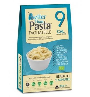 Better than pasta Makaron...