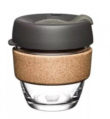 KeepCup Brew Small 227ml Nitro