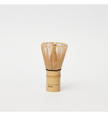 Chasen Miotełka bambusowa...