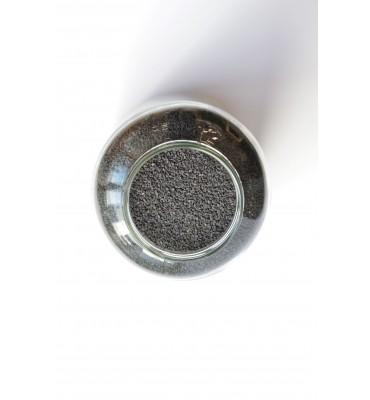 Sezam czarny (100g)