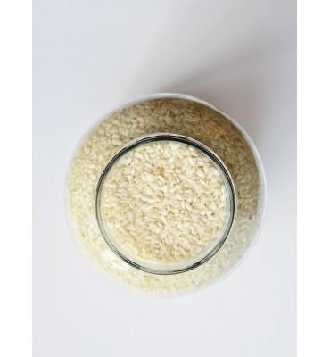 Ryż arborio (100g)