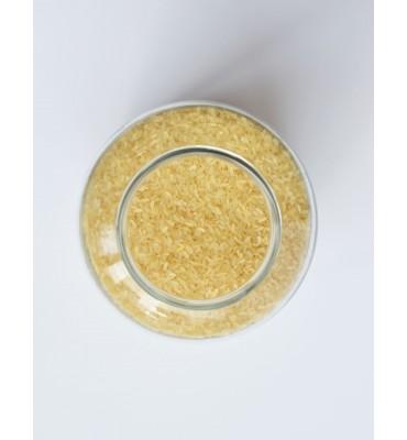 Ryż jaśminowy (100g)
