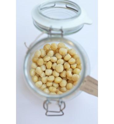 Orzechy macadamia (100g)