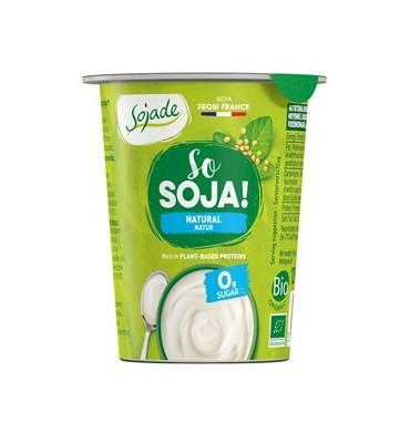 Sojade Jogurt sojowy BIO...