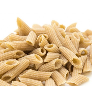 Alce Nero Makaron penne...