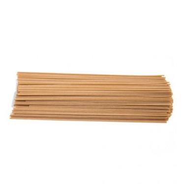 Alce Nero Makaron spaghetti...