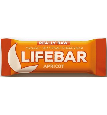 Lifefood Baton morelowy...