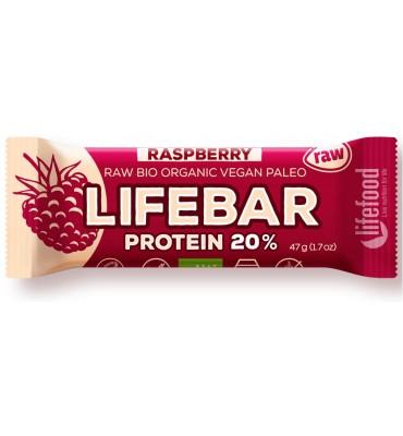 Lifefood Baton proteinowy...
