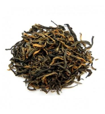 Herbata Yunnan (10g)