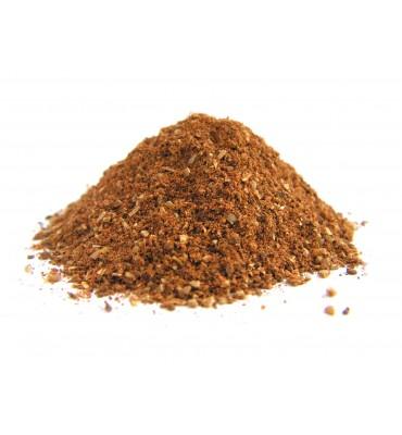 Garam masala (10g)