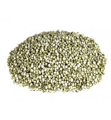 Komosa biała (100g)