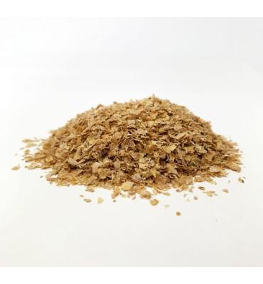 Otręby pszenne (100g)