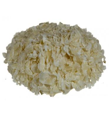 Płatki ryżowe (100g)