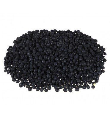 Soczewica czarna (100g)