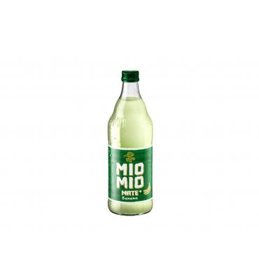 Mio Mio Banan 500ml