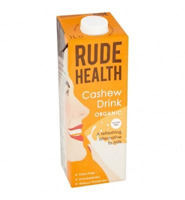 Rude Health Napój z...