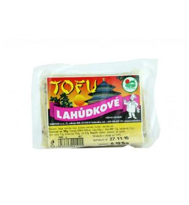 Sunfood Tofu z pest. dyni i...