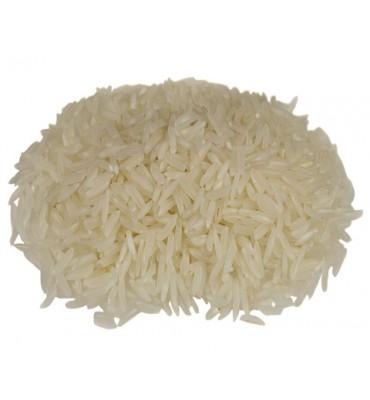 Ryż basmati (100g)