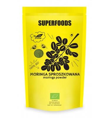 Superfoods Moringa...