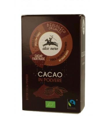 Alce Nero Kakao w proszku...