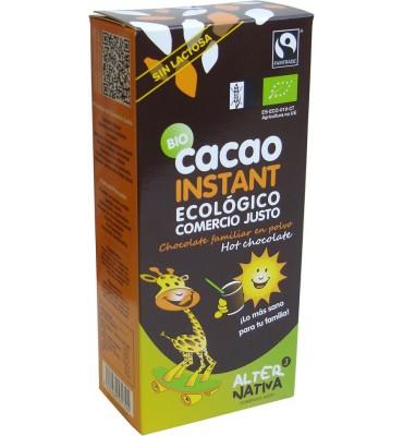 Alternativa Kakao instant...